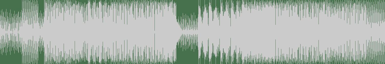 BeatFlashers - [B]Rave (Original Mix) [RH2] Waveform