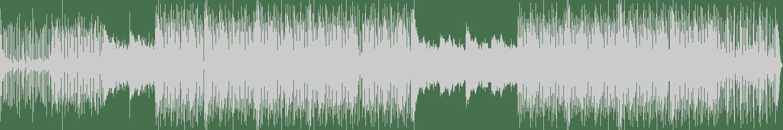 Subtension - Offset (Original Mix) [Renegade Hardware] Waveform