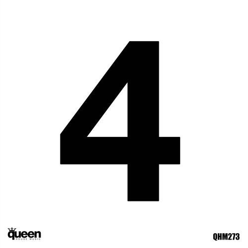 4 Years of Queen House Music