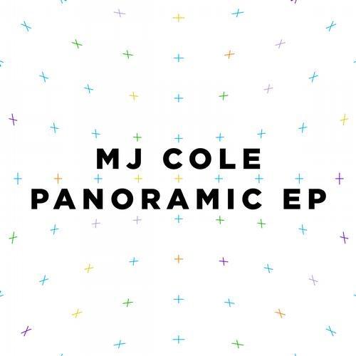 Panoramic EP