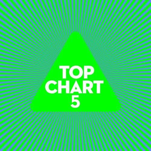 Onur Betin Tracks & Releases on Beatport