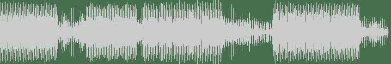 Sei A - Make It Work (Original Mix) [Aus Music] Waveform