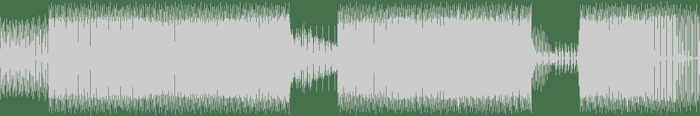 BlackGummy - Descent (Original Mix) [mau5trap] Waveform