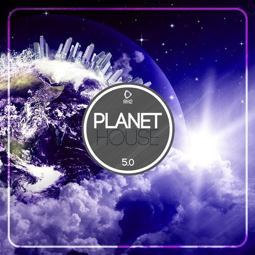 Planet House 5.0