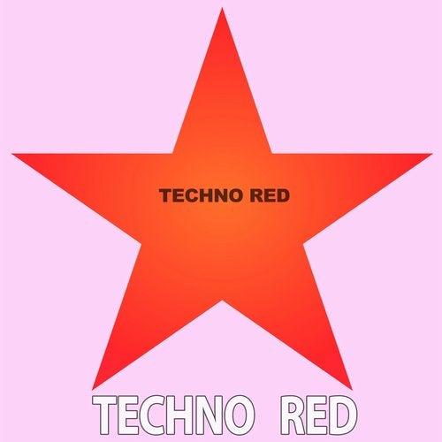 detroit techno acapella