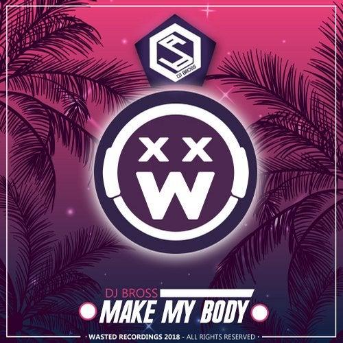 Make My Body