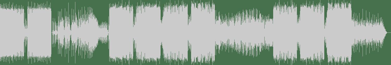 Bombo Rosa - Jarina (Original Mix) [Punks] Waveform