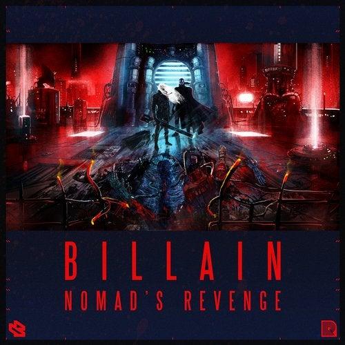 Nomad's Revenge