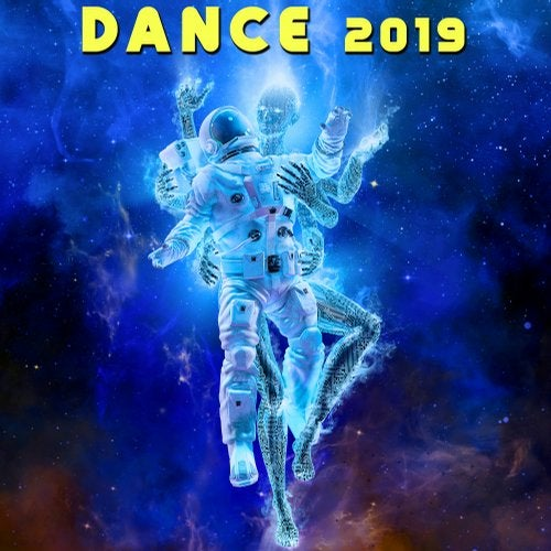 Dance 2019 Best of Top 100 Bass Trap Acid Tech House Progressive Goa Trance               3Hr EDM Rave DJ Mix