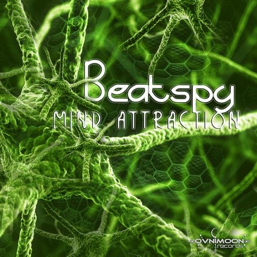 Mind Attraction               Original Mix