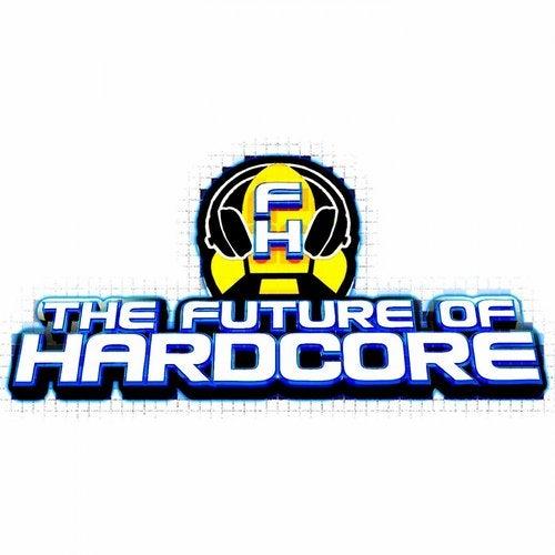 The Future Of Hardcore Finale