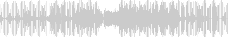 Martin Waslewski - Clouds (Original Mix) [Suara] Waveform