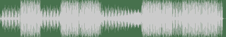 Ferreck Dawn - Rockin' (Original Mix) [Relief] Waveform