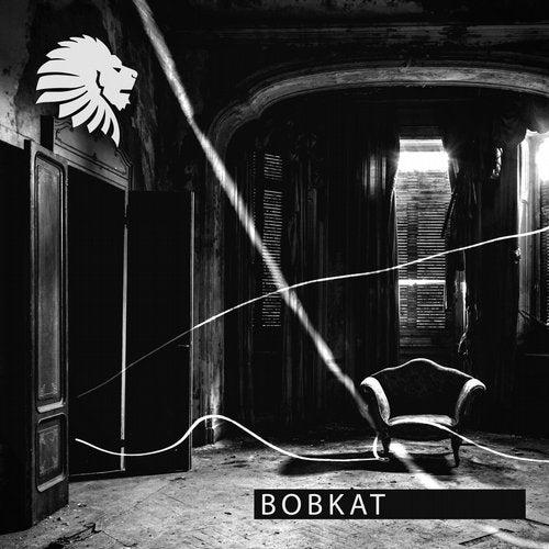 Bobkat