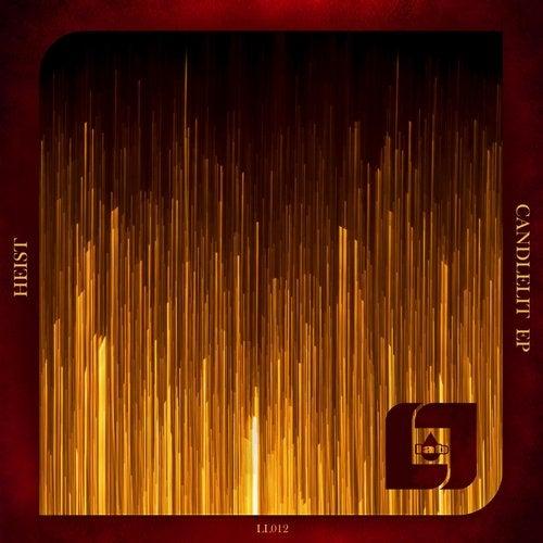 Heist - Candlelit EP [LL012]