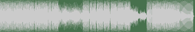 Kaiser Souzai - Efairy (Original Mix) [Parquet Recordings] Waveform