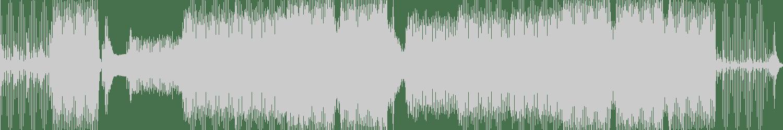Ferry Syah - Thor (Original Mix) [LW Recordings] Waveform