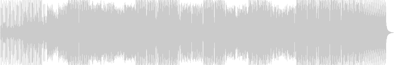 Carmen Electra - I Like It Loud feat. Bill Hamel (Fagault & Marina Full Pout Mix) [Citrusonic Stereophonic] Waveform