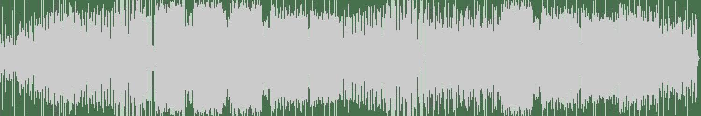 Doctor P - The Champagne Bop (Original Mix) [Circus Media] Waveform