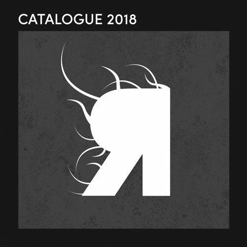 The Reactivitz Tracks & Releases on Beatport
