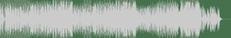 Richie Loop - Way Up feat. Tribal Kush (Original Mix) [Flex Up] Waveform