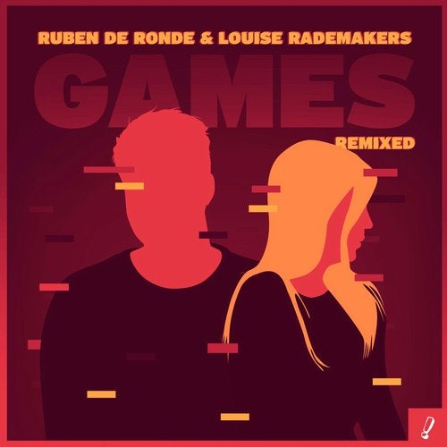 Games - Remixed