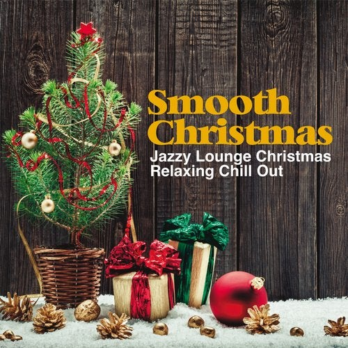 welcome to beatport - Christmas Chill