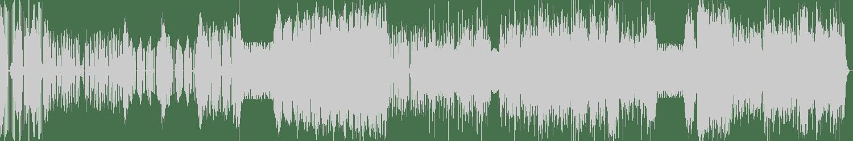 2 Bad Mice - Bombscare (Original Mix) [Moving Shadow] Waveform