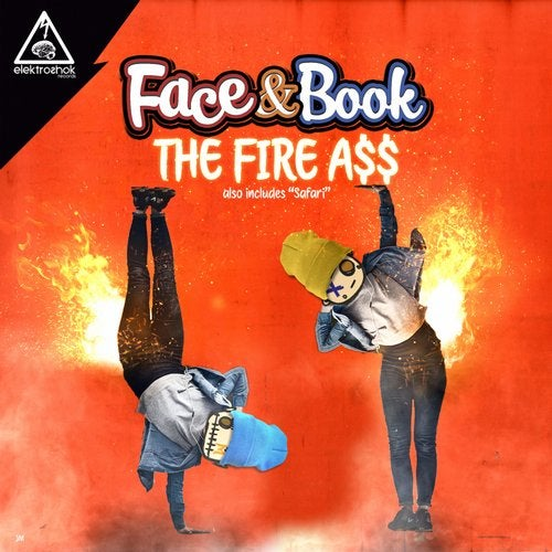 The Fire A$$