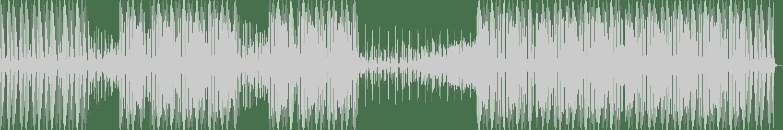 Montel - Gotta Be (Original Mix) [Lost Records] Waveform