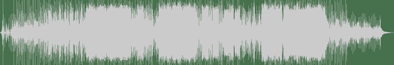 EiSkrim - Reckless (Original Mix) [OTB (EDM Records)] Waveform