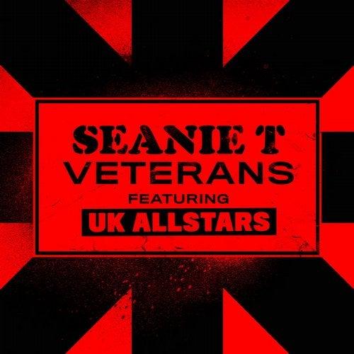 Veterans (feat. Donovan Kingjay, Blak Twang, Ragga Twins, Karl Hinds, TY, Ricky Ranking, Pesci, Rodney P, Skeme, Breis, Navigator, Creed, Hill St Soul, Roots Manuva, Poleto, Cons, Tony D & Serocee)