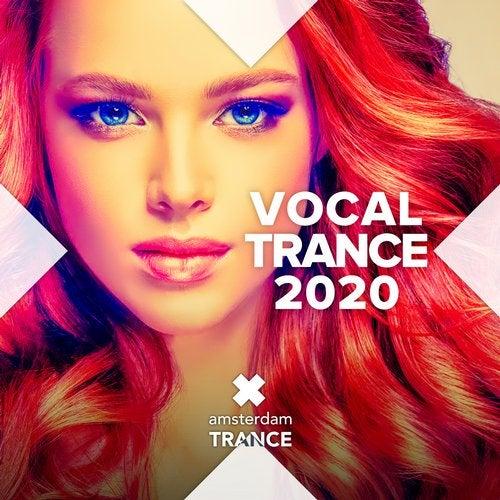 Vocal Trance 2020