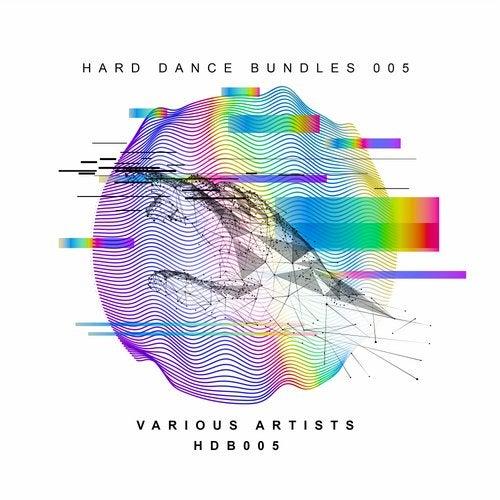 Hard Dance Bundles 005