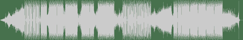 Kristallklar - Deep Shine (Original Mix) [Digital Nature Records] Waveform