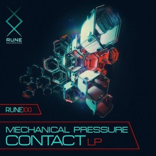 Contact LP