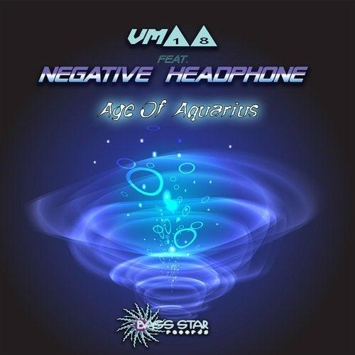 Age Of Aquarius feat. Negative Headphone               Original Mix