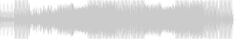 Kastra, Hannah Sumner - Tell Me You Need Me feat. Hannah Sumner (Extended Mix) [TurnItUp Muzik] Waveform