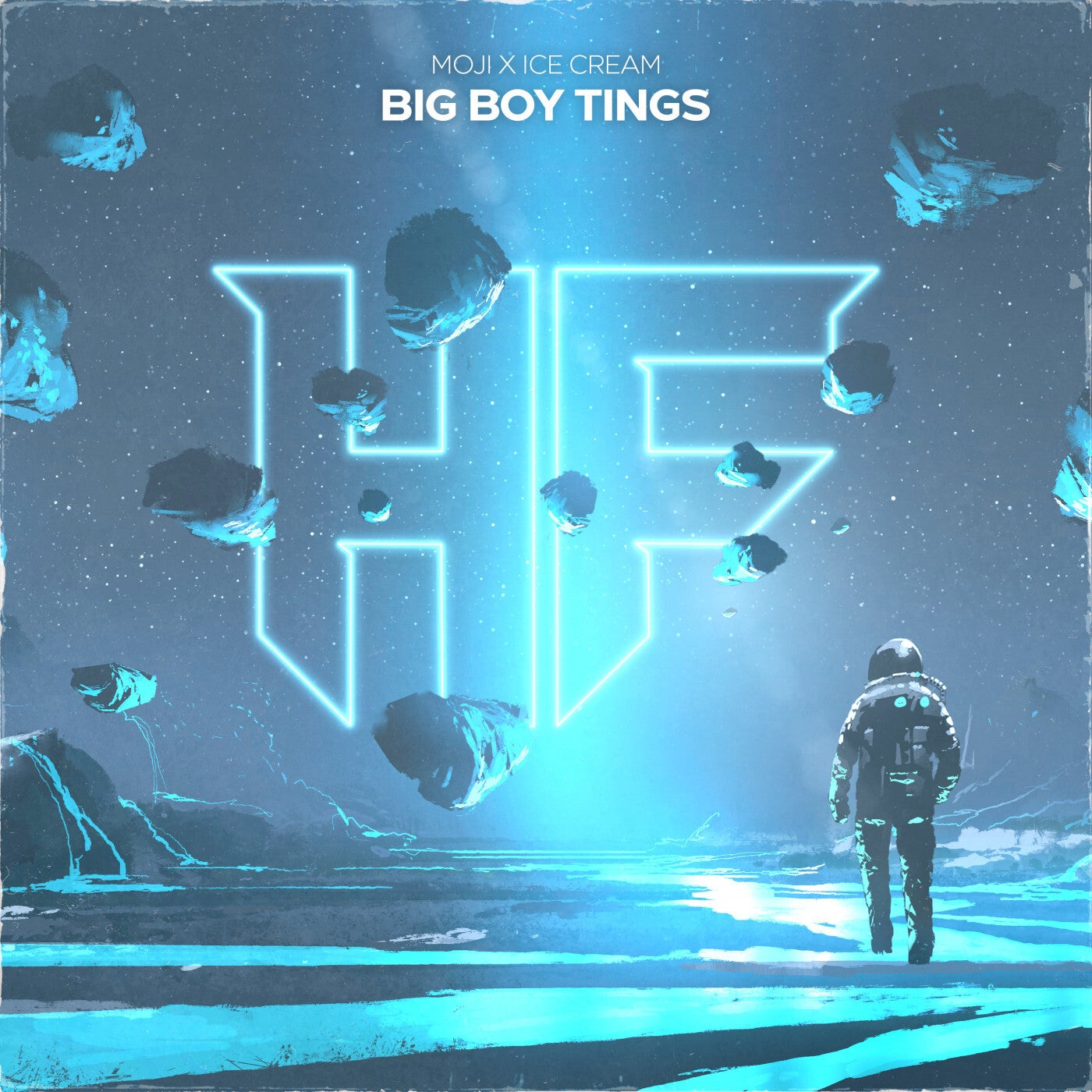 Big Boy Tings