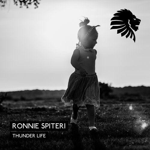 Thunder Life