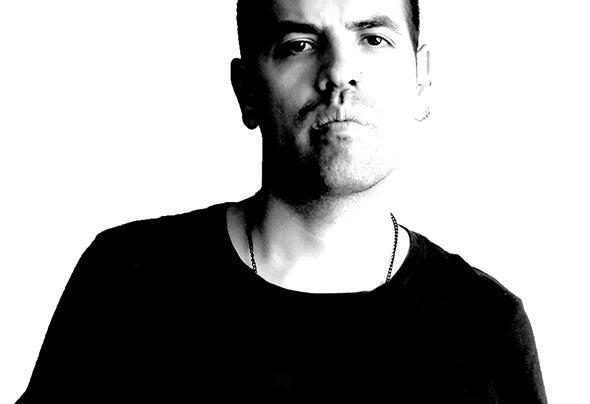 David Cujino Releases on Beatport