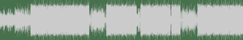 Berner - Patient (Original Mix) [Bern One Entertainment