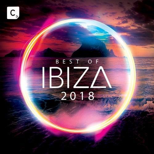 Best of Ibiza 2018