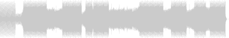 Metodi Hristov - The Moment (Original Mix) [Set About] Waveform