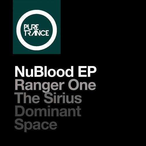 NuBlood EP