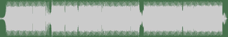 Kabayun, Kabadrop - Visions ((Kabadrop edit)) [Timecode/Sangoma] Waveform