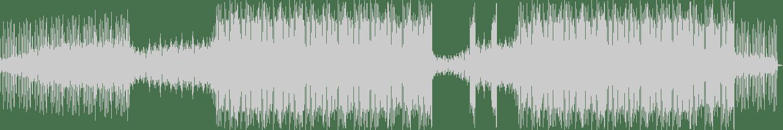 Atlantic Connection - It's Me, It's You (Flaco Remix) [Atlantic Connection Music] Waveform