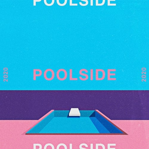 Toolroom Poolside 2020