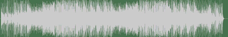 Yolashuzzy - Hey Island (Original Mix) [R3TRAP (R3sizze)] Waveform