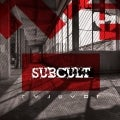SUB CULT Special Series EP 36